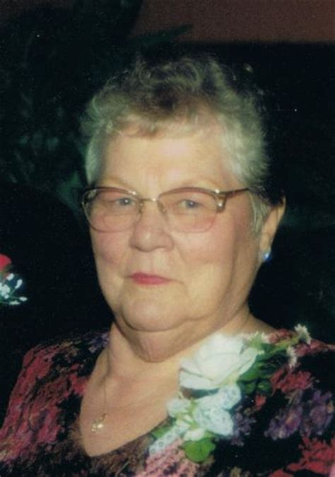 mildred millie gehrke obituary obituary cress