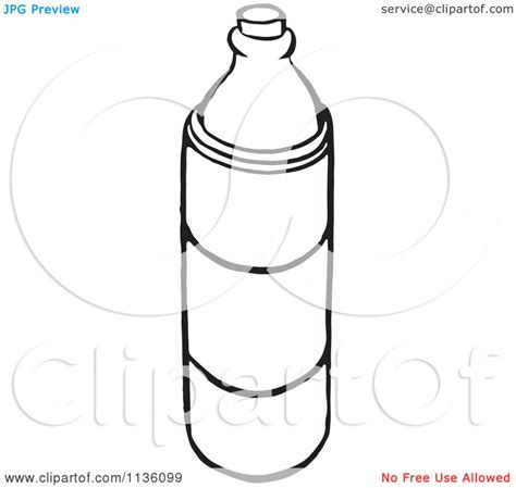 black and white chagne bottle clipart bottle clipart black and white 101 clip art