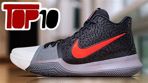 bad basketball shoes top 10 worst basketball shoes of 2017