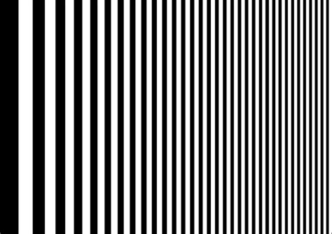 lines on file verticallineswiththicknessdecreasingtotheright png