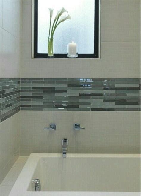 Modern Bathroom Faucets 30 Stile Und Ideen F 252 R Badezimmer Und Badezimmerfliesen