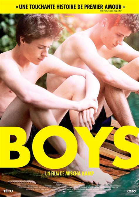 Film complet gay