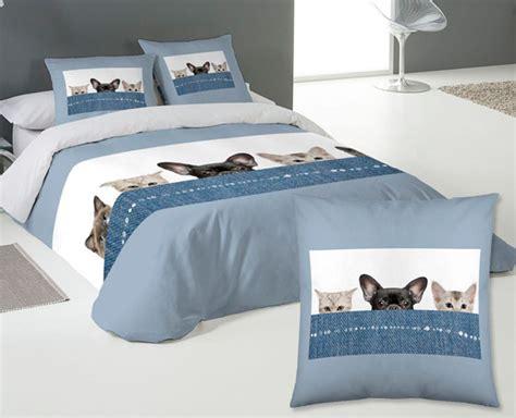 venta de fundas nordicas funda n 243 rdica gatos dormitia