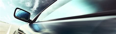 Auto Privat Leasing by Auto Leasing Privat Auto Leasing Auto Privat Leasing