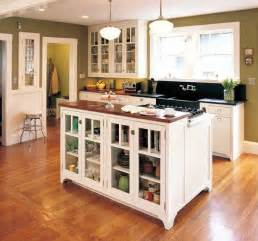 portable kitchen islands with breakfast bar island seating