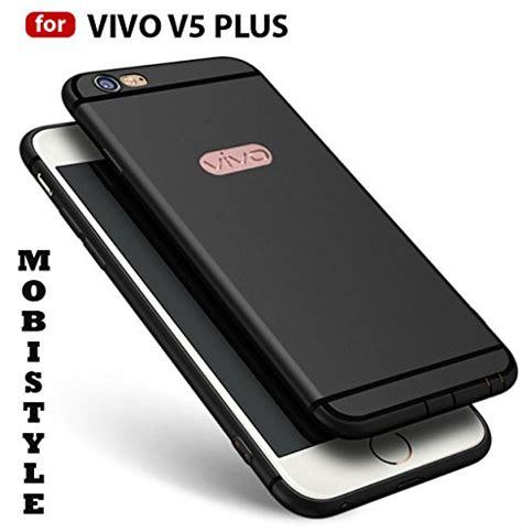 Silicon 4d Vivo V5 V5 Plus Vivo V5s shop best mobile deals