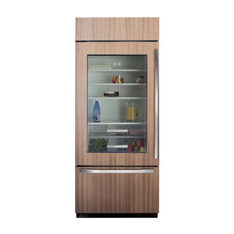 double oven tv sub zero wine cabinet microwave warming glass door refrigerators sub zero wolf appliances
