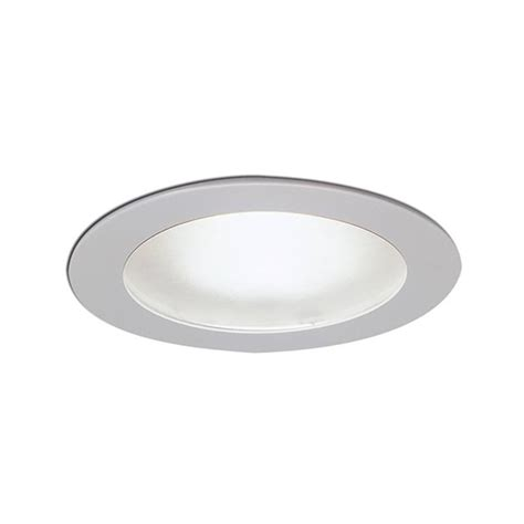 how to install recessed lighting diy ready ceiling can lights give your room a stunning new look and