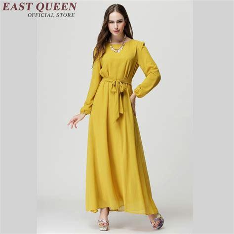 design clothes new muslim women long dress muslim women clothing new design
