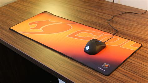 best mouse pad best mouse pads for gaming 2017