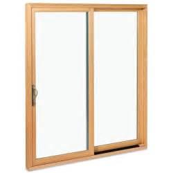 sliding patio door with door sliding patio doors marvin doors