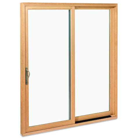Sliding Patio Doors Marvin Doors Marvin Patio Doors