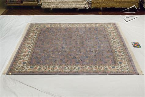 10 x 10 area rugs square 10 x 10 area rugs square square area rugs 10 x 10 decor