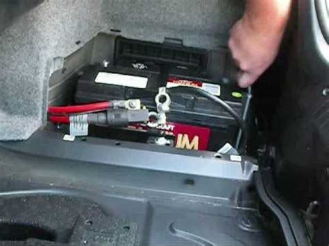 bmw e46 battery bmw m3 battery instalation