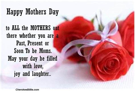 mothers day greetings happy mother s day 2017 wishes greetings quotes and