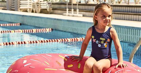ab wann instrument lernen ab wann sind babys bereit um schwimmen zu lernen der