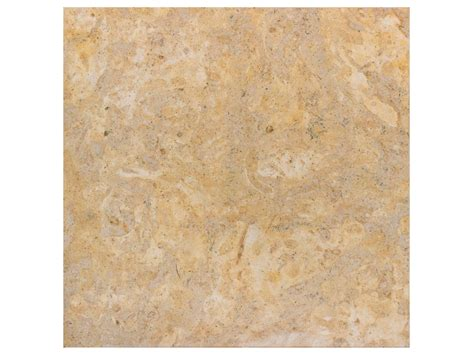 marble tiles closeout sale