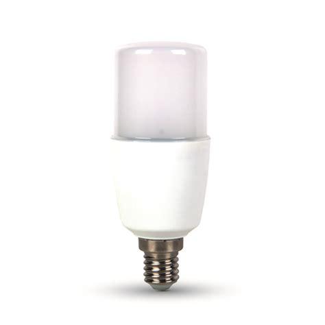 lade e14 led bulbs led bulb 9w e14 t37 plastic warm white