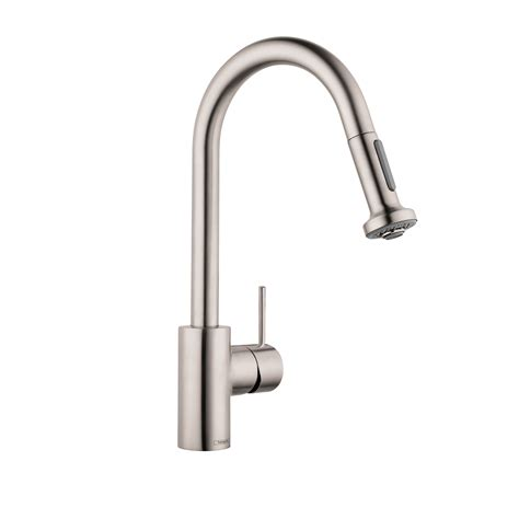 Costco Kitchen Faucet 100 Costco Kitchen Faucet Installing A 1 Handle Pull Out Kitchen Faucet Shelton