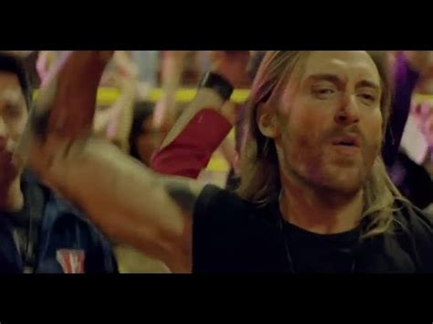 Lu Karet Sepeda david guetta tickets f 252 r 2017 2018 tour information 252 ber