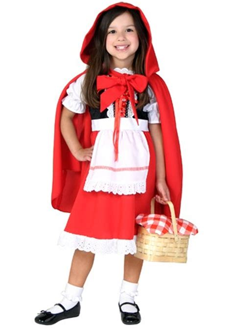 little red riding hood costumes adult kids red riding toddler little red riding hood costume monkeys