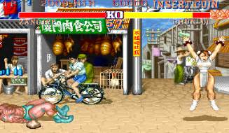 Fighting capcom cps 1 online play retro games online at game oldies
