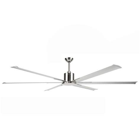 Large Ceiling Fans Industrial by Best 20 Large Ceiling Fans Ideas On Southern
