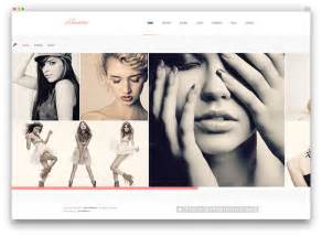 Photography Wordpress Template by 50 Best Photography Themes 2017 Colorlib