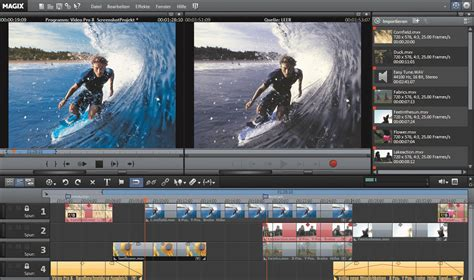 image editor best 10 best free editing software of all time