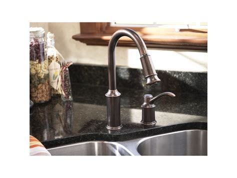 faucet com 7590c in chrome by moen