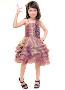 Christmas Party Dresses For Kids » Ideas Home Design