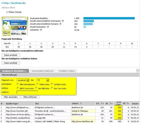blogger united searchmetrics suite 5 6 verf 252 gbar seo united de blog