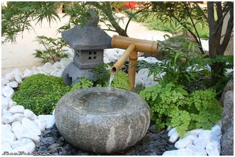 Miniature Rock Garden Zen Garden Ideas Japanese Garden Design Ideas Mini Rock Garden Chsbahrain
