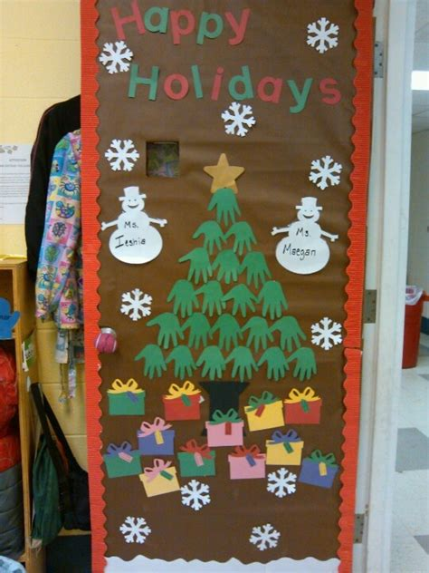 1000 images about preschool door decorating ideas on