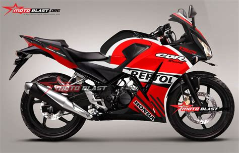 Tanki New Cbr 150r Cover Tangki Model Cbr250rr modifikasi cbr repsol 150 r vps hosting news