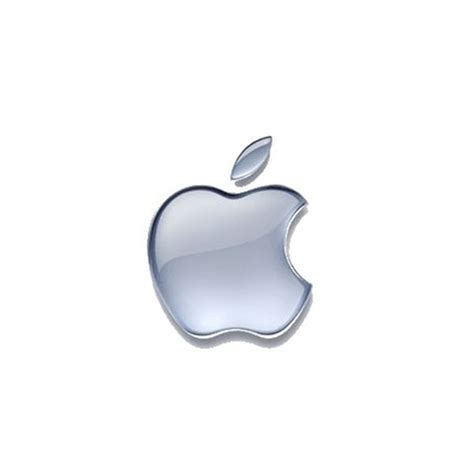 apple company a brief history of apple inc
