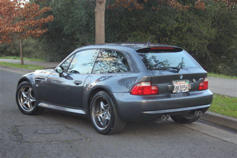 bmw z3 m coupe s54 for sale bmw z3 m coupe s54 for sale bmw z3 hatchback for sale bmw z3 m coupe review video bmw