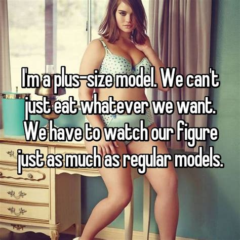 60S models confessions of a marriage