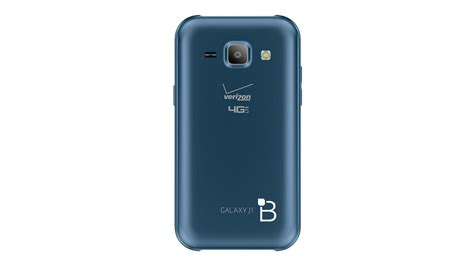 Samsung Galaxy J1 Samsung Galaxy J1 Coming Soon To Verizon