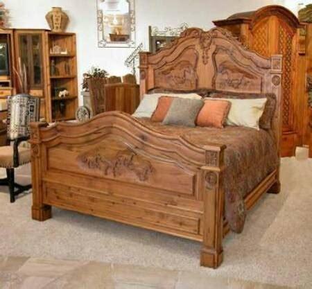 bedroom furniture hyderabad bedroom furniture hyderabad psoriasisguru com