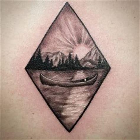 tattoo prices oshawa 25 best ideas about lake tattoo on pinterest forest art