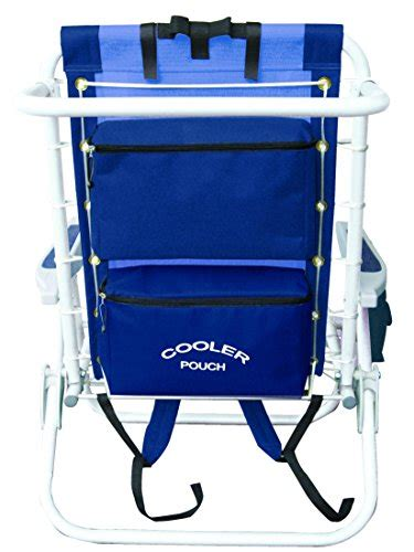 ultimate backpack chair with cooler gear ultimate backpack chair with cooler needs