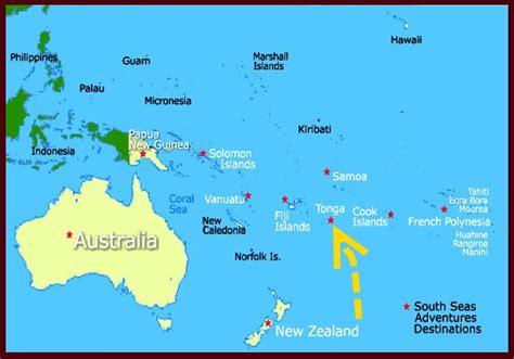 tonga on a world map tonga on world map mediasat