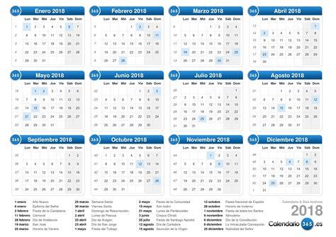 Calendario 2018 Semana Santa Mexico Calendario 2018 Semana Santa Calendar Template 2016