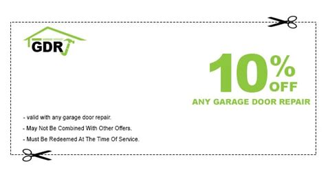 garage door repair encino 10 any garage door repair encino 90038 garage door