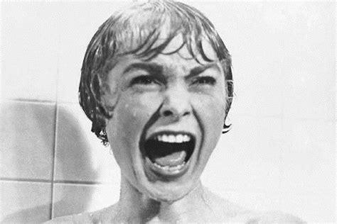 se filmer psycho gratis 12 filmes pra voc 234 assistir na netflix nesse pr 243 ximo