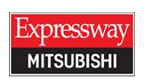 Expressway Jeep Mt Vernon Indiana Expressway Dodge Ram Chrysler Jeep Chevy Buick Gmc Ford