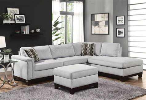 beautiful sectional sofas sale sun classic