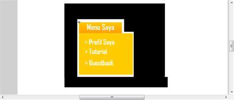 cara membuat menu dropdown di macromedia flash 8 cara membuat menu drop down di flash 8 rellsafan