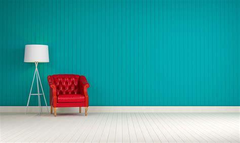 calgary house painters calgary painters interior gallery professional painting